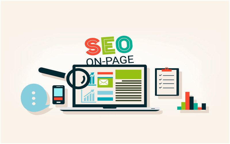 audit-seo-on-page