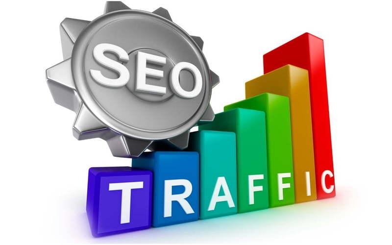 audit-site-web-trafic