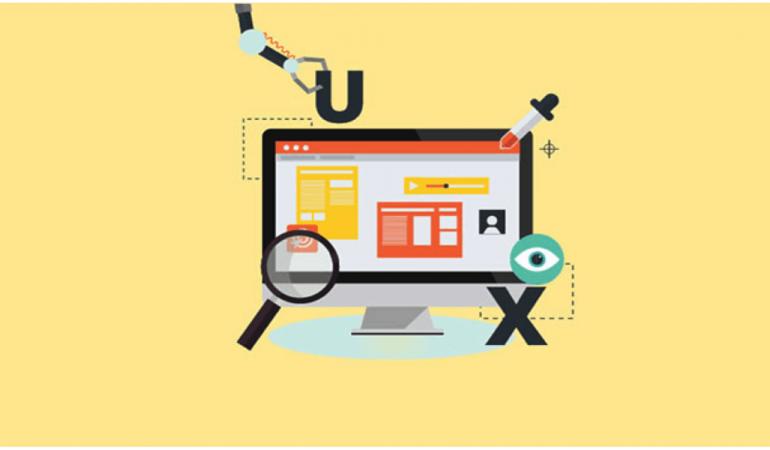 L'optimisation d'image sans perdre la performance de site Web