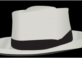 SEO White Hat: comment classer sans enfreindre les règles